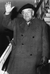 Леопольд Треппер (1904-1982)