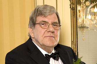 Герхард Рейндсен