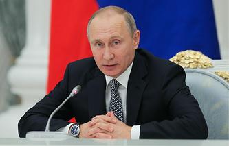 В России в новом году может появиться первое общественное «Эко-ТВ»