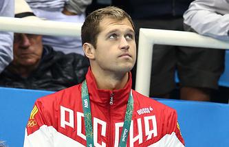 Никита Лобинцев