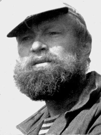Лев Саватюгин