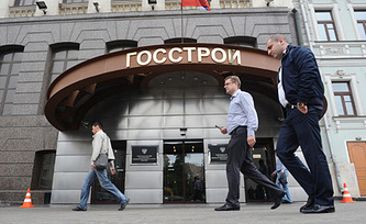 Фото ИТАР-ТАСС/ Вячеслав Прокофьев