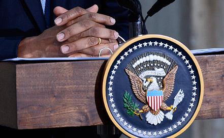 Фото EPA/MARTIAL TREZZINI