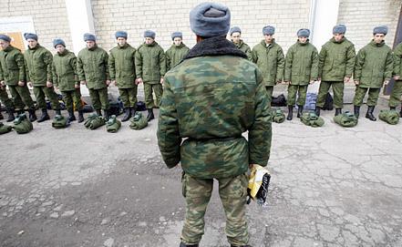 Фото ИТАР-ТАСС/Матыцин Валерий