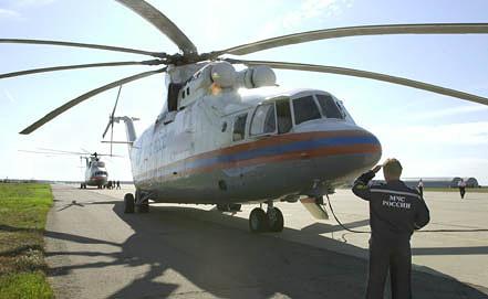 ИТАР-ТАСС/Александр Яковлев