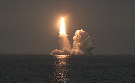 Фото Пресс-служба Западного военного округа по Северному флоту