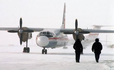 Фото из архива ИТАР-ТАСС/ Денис Кожевников