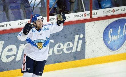 AP/Lehtikuva, Antti Aimo-Koivisto