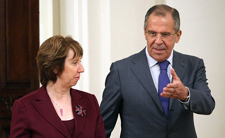 Фото из архива EPA/MAXIM SHIPENKOV