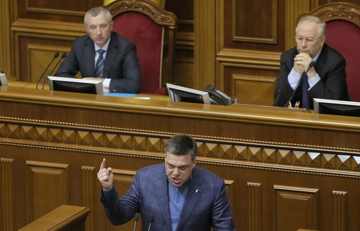 AP Photo/Efrem Lukatsky
