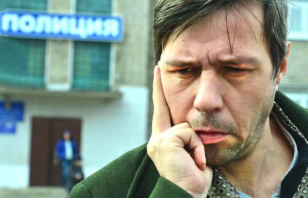 Артем Файзулин