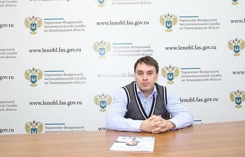 Александр Плетешков