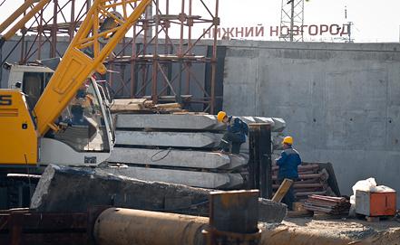 Фото ИТАР-ТАСС/Русинов Денис
