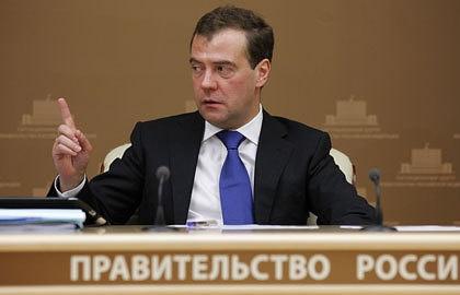 Фото Дмитрий Астахов/ИТАР-ТАСС