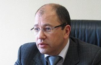 Александр Белецкий