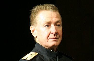 Анатолий Колибянов