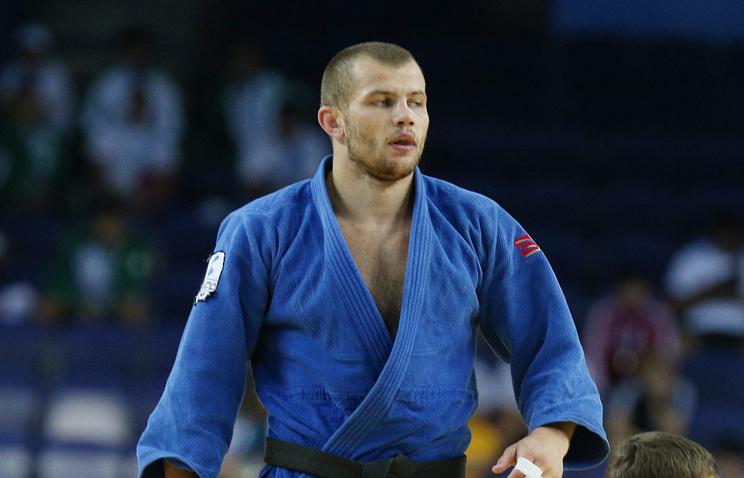 Кирилл Вопросов