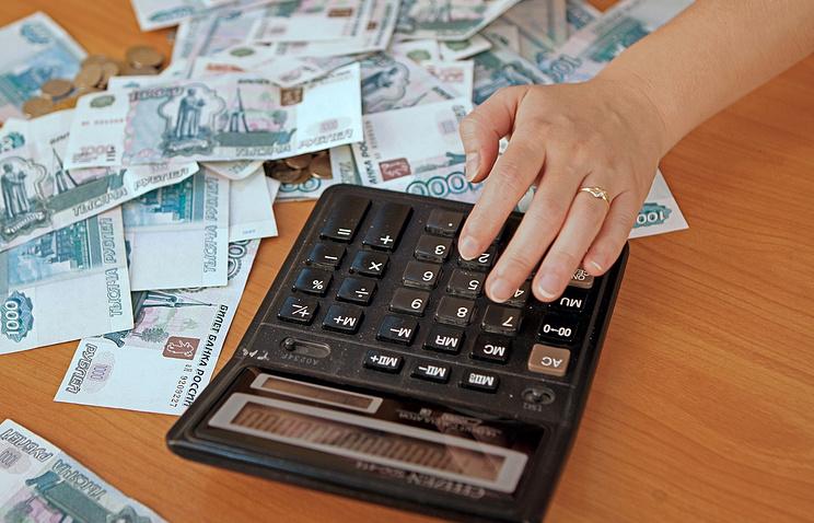 ИТАР-ТАСС/ Даниил Колодин