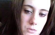 Гражданка Великобритании Саманта Льютвэйт по прозвищу Белая вдова