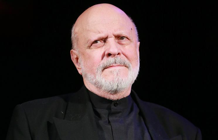 Геннадий Полока
