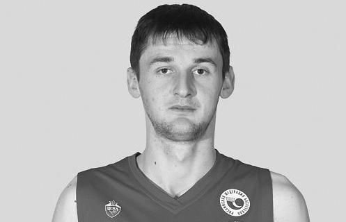 Руслан Гаглоев
