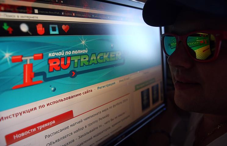 В июле 2014 года Роскомнадзор разблокировал торрент-трекер Rutracker.ru после того, как ресурс ограничил доступ к фильмам, размещенным с нарушением авторских прав