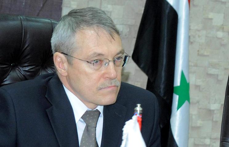 Азамат Кульмухаметов