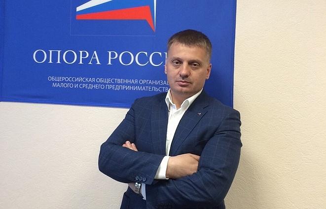 Виталий Гуменюк