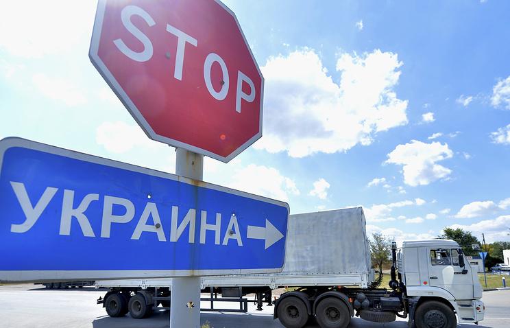 Дмитрий Рогулин  ТАСС архив