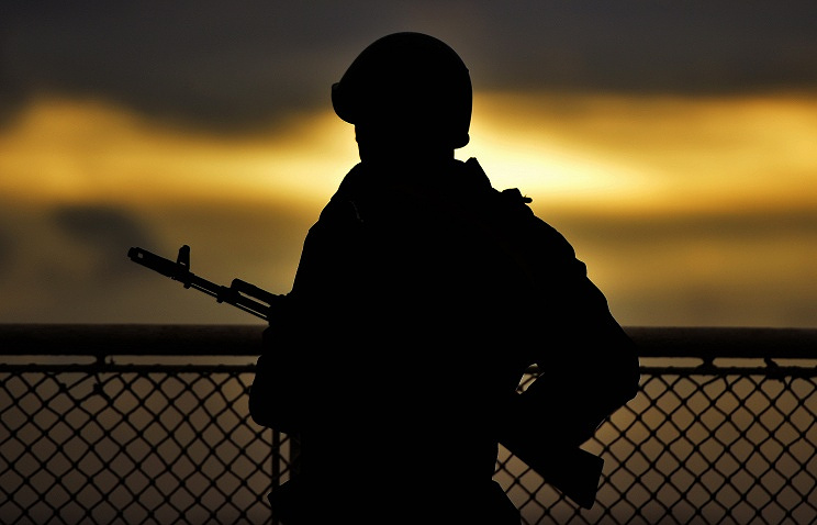 27 лет армия офицер запаса военная кафедра: