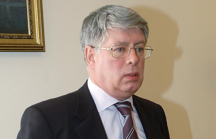 А.Бородавкин