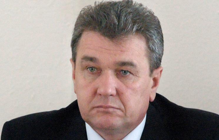 Путин прямая линия 14апреля: надиректора рыбокомбината наШикотане возбуждено дело
