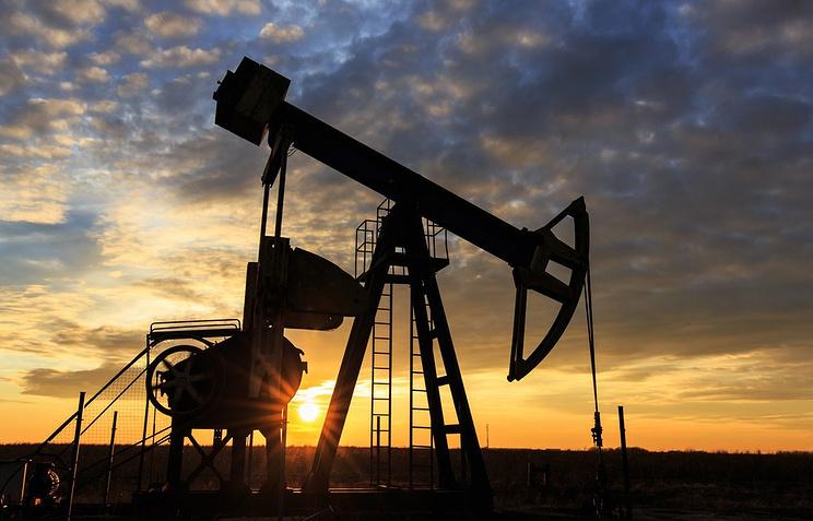 Всемирный банк поднял прогноз цен нанефть вследующем году