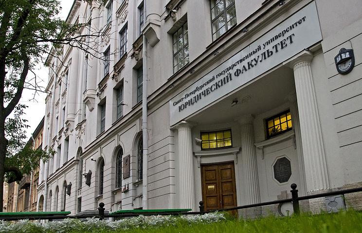 ИТАР-ТАСС Вадим Жернов
