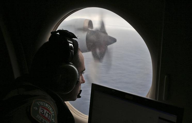 В Маврикии и Мозамбике нашли еще три возможных части малайзийского Boeing