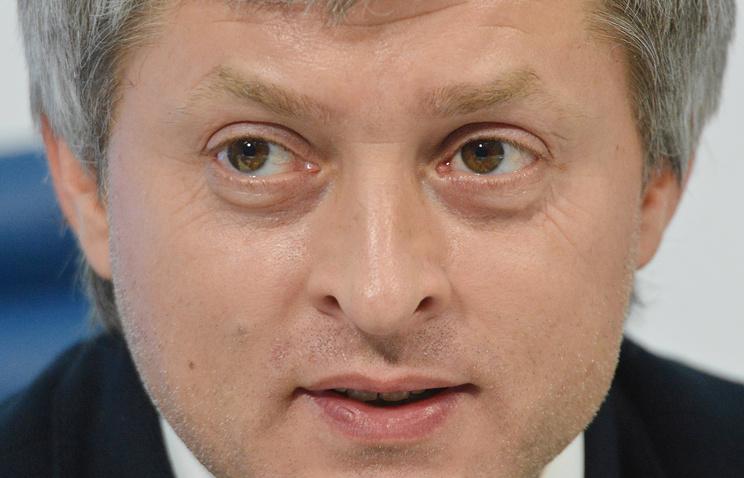 «Кубань» впервом туре ФНЛ сыграет склубом «Спартак-Нальчик»