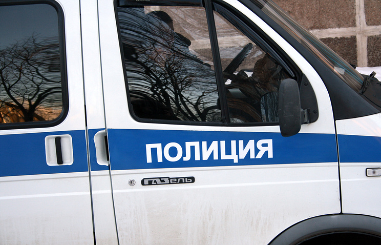 ВТуле наулице Бондаренко произошел взрыв: умер мужчина