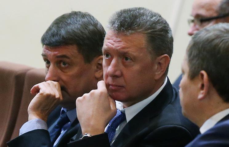 Шляхтин: ВФЛА предоставила главе ОКР Жукову информацию для отчета на совещании МОК