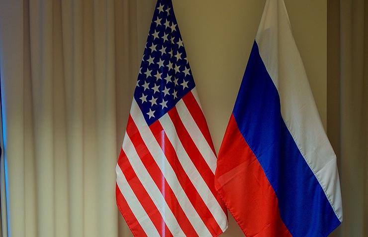 США готовы насерьезные уступки Российской Федерации поСирии