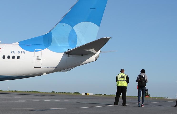 «Победа» расширит линейку тарифов ивведет билеты свключенным встоимость багажом