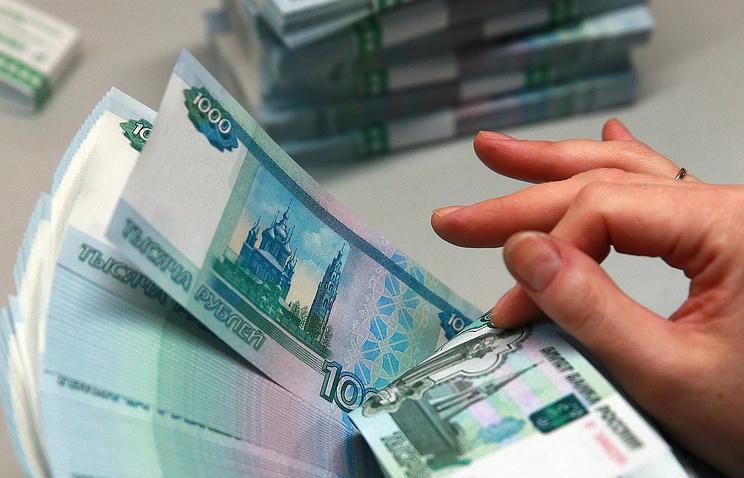 ВЭБ доконца 2016-ого планирует купить допэмиссию «ВЭБ-лизинга»