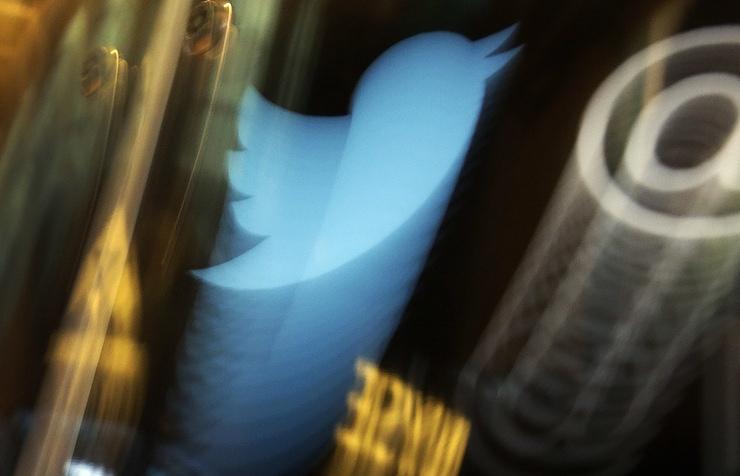 Американский суд вызвал жителя Кувейта наслушания через Твиттер