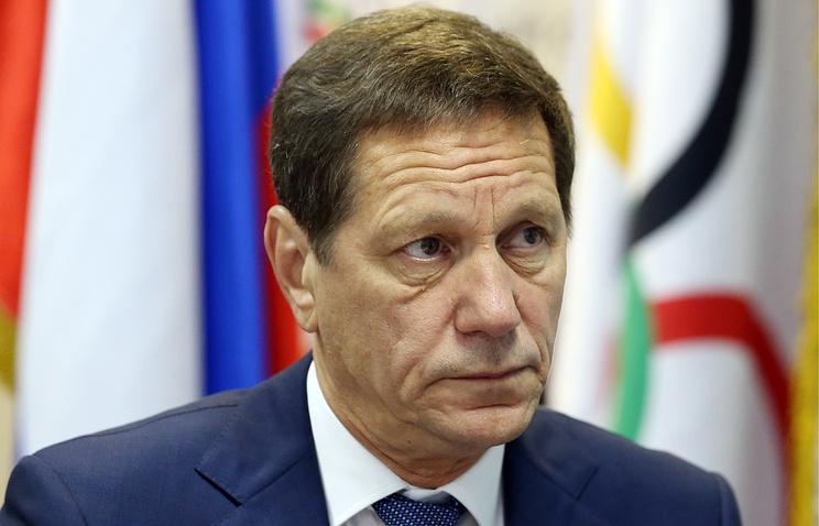 Смирнов: Саммит вЛозанне несомненно поможет улучшать отношения МОК, WADA ифедераций