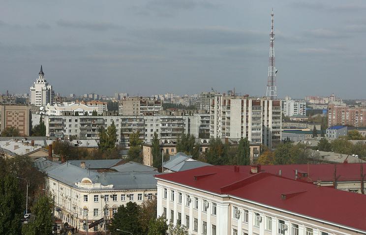 Президент ФНЛ назвал беспорядки наматче «Факела» и«Динамо» спланированной акцией