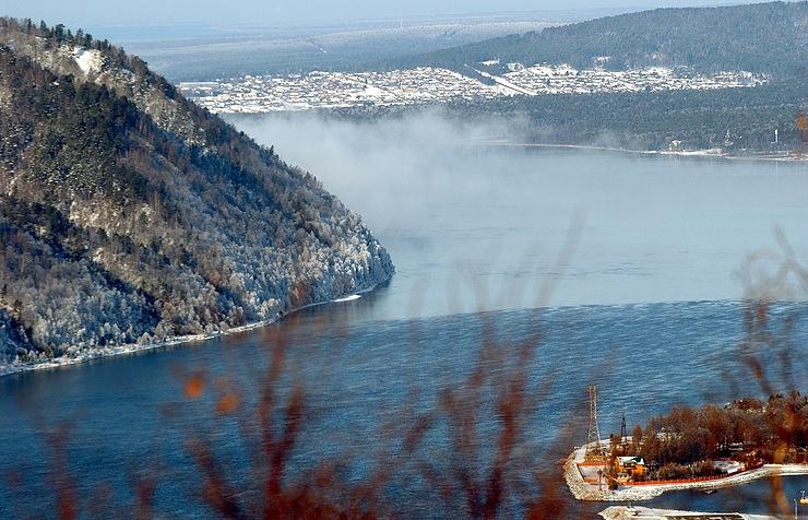 Суд обязал собственников прибрежных участков в новейшей Разводной освободить землю