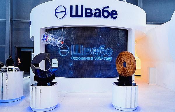 «Технодинамика» впервый раз примет участие вAirshow China