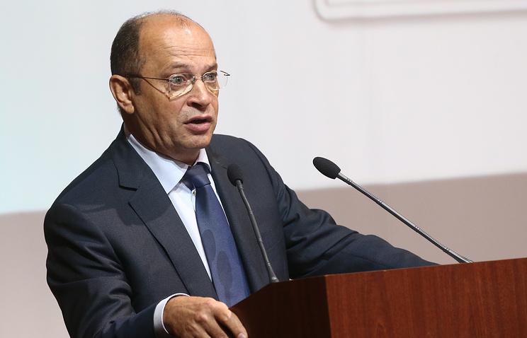 «Томь» рассчитывает провести игру с столичным «Локомотивом» настадионе «Труд»