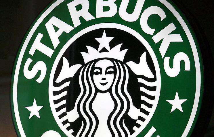 Руководитель Starbucks Говард Шульц оставляет пост