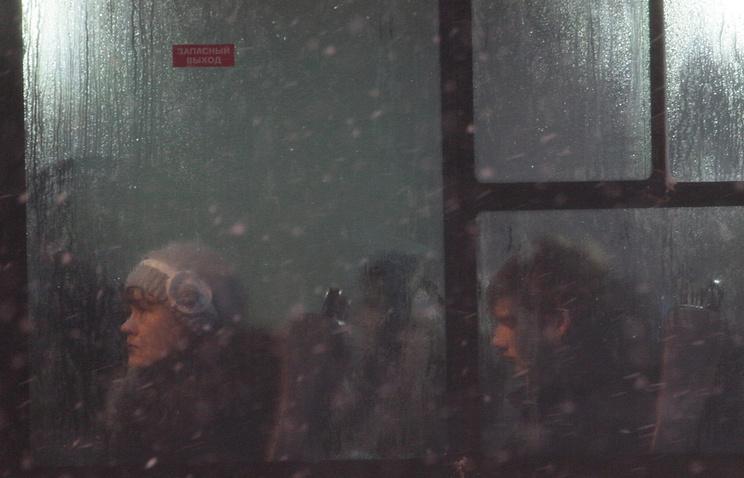 ВСвердловской области сражаться скоррупцией поручили отдельному министерству
