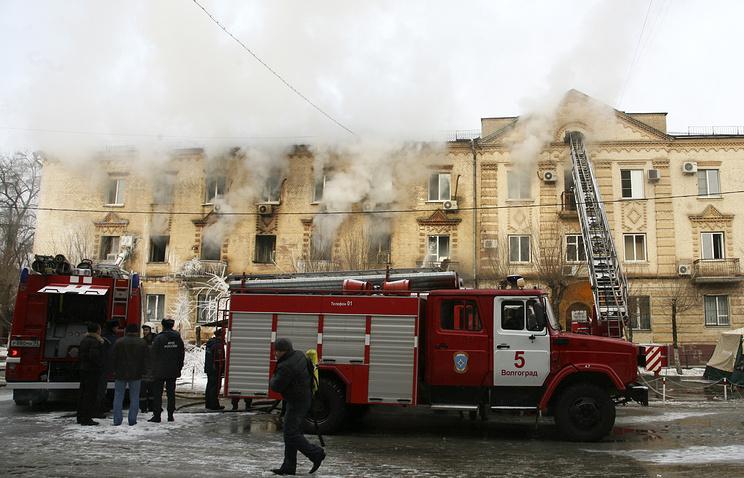 Скорая ипожарные могут специально повреждать автомобили водворах— Натаран